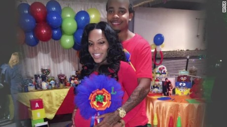 new orleans pregnant boyfriend shot killed dnt_00001013