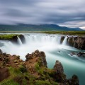 10. emerging destinations Iceland