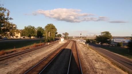 amtrak southwest chief cross country train origwx js_00002504