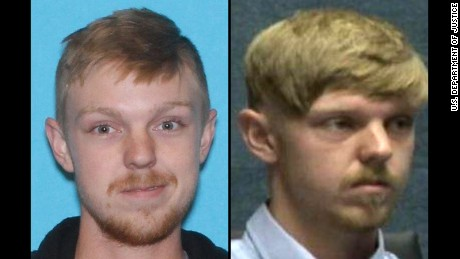 Fugitive 'affluenza' teen captured in Mexico