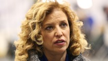 151219204204-democratic-debate-december-19-2015--debbie-wasserman-schultz-2-small-169.jpg
