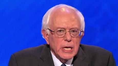 abc news democratic debate_00004201