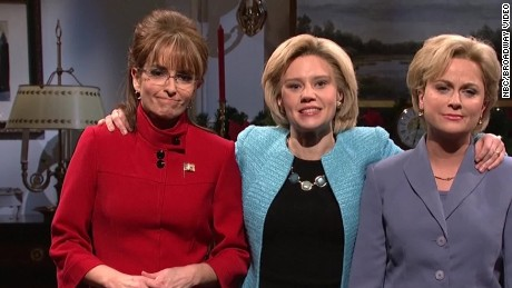 snl.christmas.clintons.past.orig_00000000.jpg