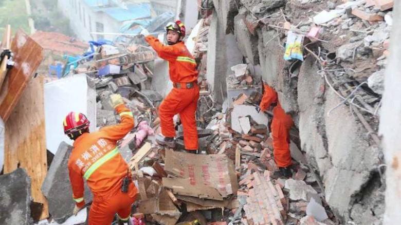 china landslide mann_00003504