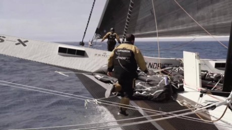 how to sail the world in record time snell intv_00005106.jpg