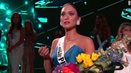 miss universe wrong contestant crowned_00010629