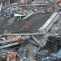 shenzhen landslide 1220 2