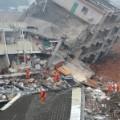 shenzhen landslide 1220 3