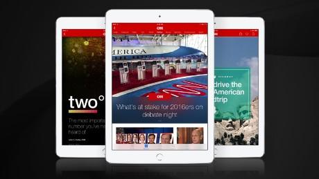 how to watch cnn go on apple tv