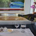 Emirates-food-service