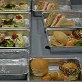 Emirates-food-trays