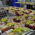 Emirates-Fruit