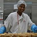 Emirates-worker