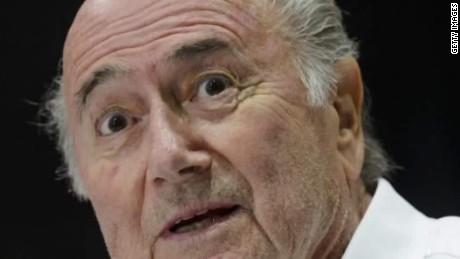 sepp blatter defiant over 8 year ban gwyther interview_00021627