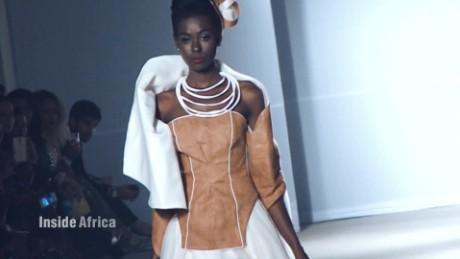 spc inside africa uganda fashion a_00065124.jpg