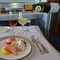 Emirates-food-service-2