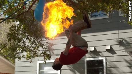 slow mo guys fire-breating backflip steve-o bts_00003514