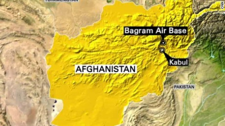 afghanistan kabul attack nato barbara starr wolf_00002908