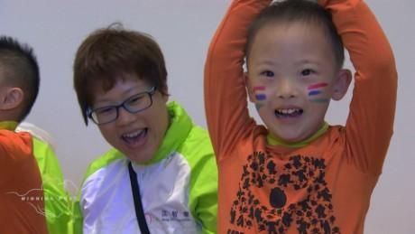 spc winning post hong kong charity_00003501