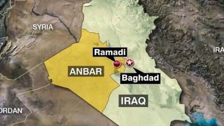 iraq mission to retake ramadi isis kriel lklv_00001922