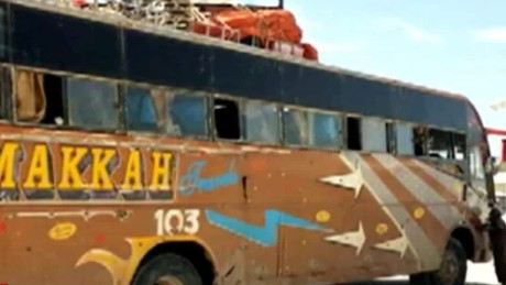 kenya al-shabaab bus attack muslims shield christians mckenzie pkg nr_00005827.jpg