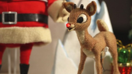 Rescuing Rudolph Santa puppets org_00000000.jpg