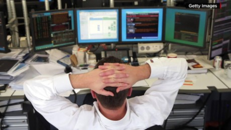 top 10 financial moments 2015 nws orig_00061807.jpg