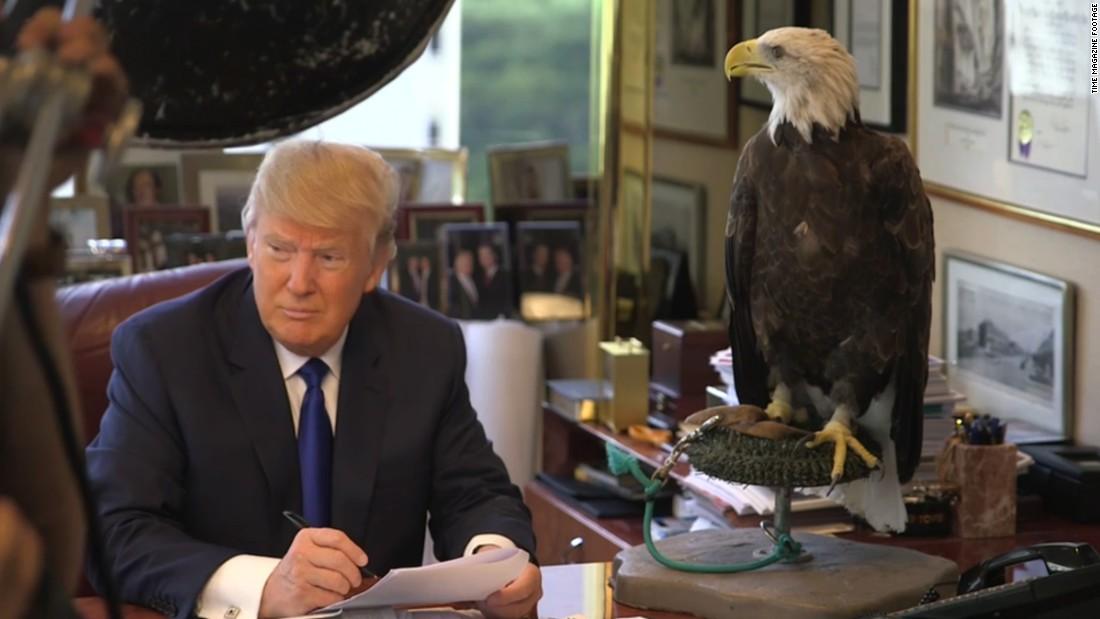 http://i2.cdn.turner.com/cnnnext/dam/assets/151223123906-donald-trump-eagle-super-169.jpg