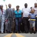 RESTRICTED 04 black lives matter