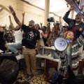 RESTRICTED 14 black lives matter
