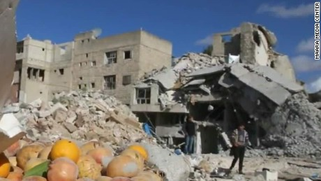 russia syria bombing amnesty international todd tsr_00000721.jpg