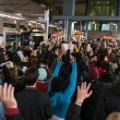 01 Minneapolis airport black lives matter 1223