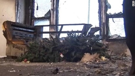 cats christmas tree fire washington pkg_00001310.jpg