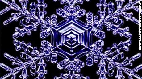 creating snowflakes kenneth libbrecht intv walker_00001717