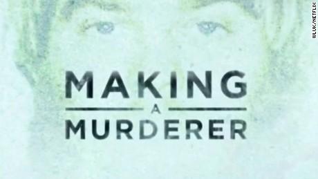 making a murderer steven avery prosecutor dnt_00010824.jpg