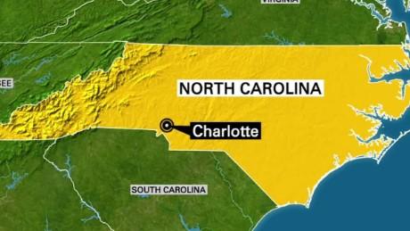 surprise ending stories Charlotte, North Carolina