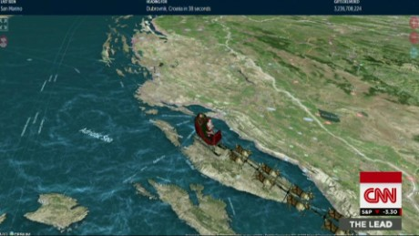 norad santa tracker where is santa lead_00010130.jpg