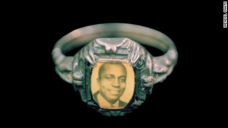 Graduation Ring, Stuhr Museum of the Praire Pioneer, Grand Island, NE
