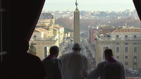rome pope urbi et orbi lklv_00001215