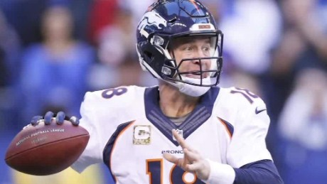peyton manning denies hgh doping allegations scholes tell newday_00005308