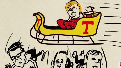 jake tapper cartoon politics christmas_00004803