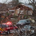 03 tornado texas 1227