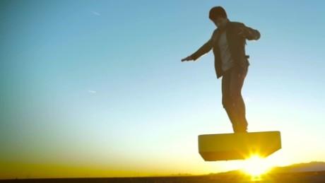 arca space hoverboard vstan orig bb_00000000.jpg
