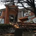 05 tornado texas 1227