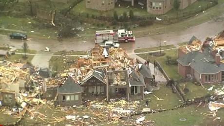 texas tornado governor abbott sot_00003911.jpg