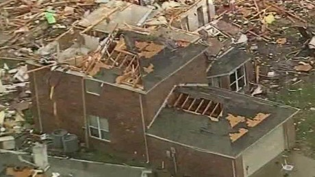 texas tornadoes valencia lkl_00004214.jpg