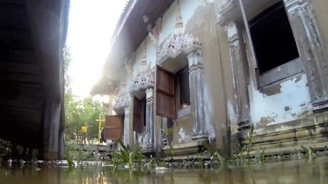 bangkok rising sea levels mohsin pkg_00000211.jpg