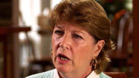 wdbj shooting survivor vicki gardner sot rs_00002910.jpg