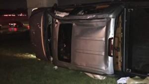 tornado truck survivor gary tucker newday_00004822.jpg