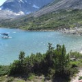 7. Adventure travel BC lodge